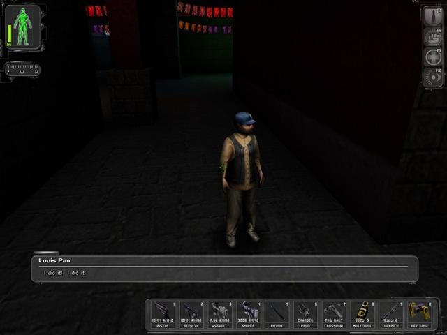 Deus Ex 04