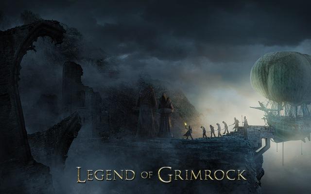 legend-of-grimrock-imprisonment