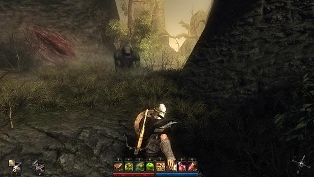 Risen - My Screenshot 23