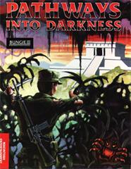 Pathways Into Darkness