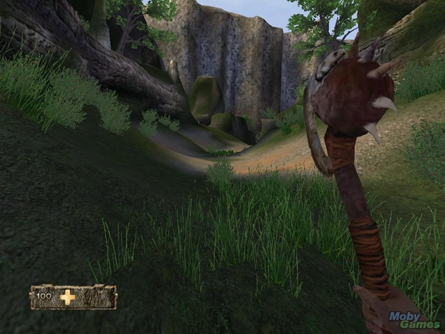 Turok - Evolution 02