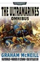 The Ultramarines