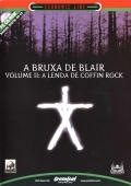 Blair Witch: Volume 2