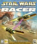 Star Wars - Racer