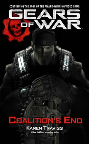 Gears of War - Coalition's End