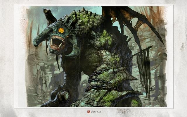 dota-2-monster-comics