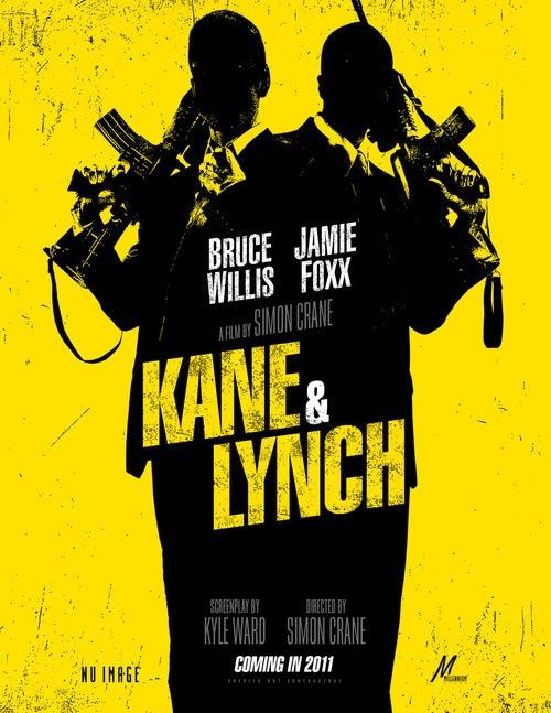 Kane-&-Lynch