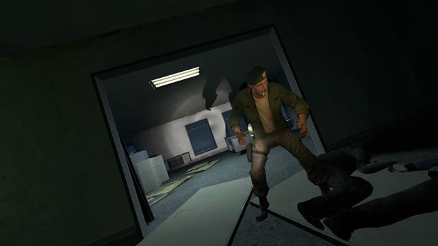 Left 4 Dead - My Screenshot 07