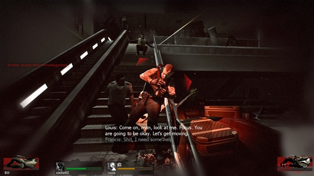 Left 4 Dead - My Screenshot 26
