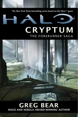 Halo-Cryptum-Cover-485x729