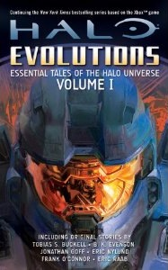 Halo Evolutions I