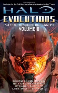 Halo_Evolutions_Volume_II_Essential_Tales_of_the_Halo_Universe-68342
