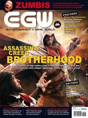 EGW107