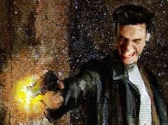 Max Payne - O Jogo