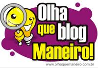 selo_blog_maneiro