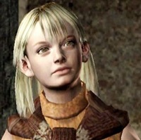 Ashley: o mais odiado personagem de Resident Evil 4