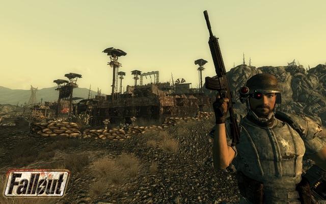 RTS - Fortaleza