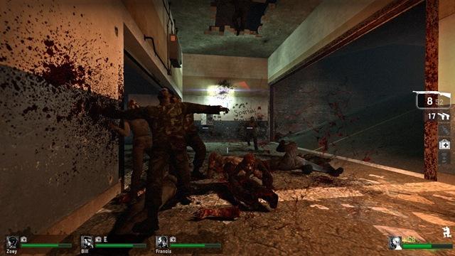 Dead City 04
