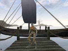 The-Elder-Scrolls-III--Morrowind-Siege-at-Firemoth