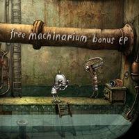 free_machinarium_bonus_ep