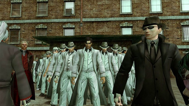 Matrix Online 02