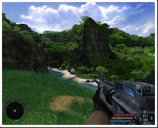 Far Cry 02