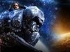 Papel de Parede Grátis de Starcraft II