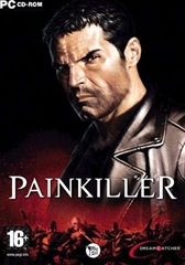Painkiller Box