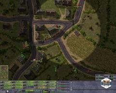 Close Combat 02