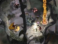 Baldur's Gate 2 - Outro Plano de Existência