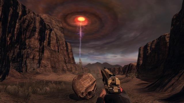 Duke Nukem Forever Demo 03