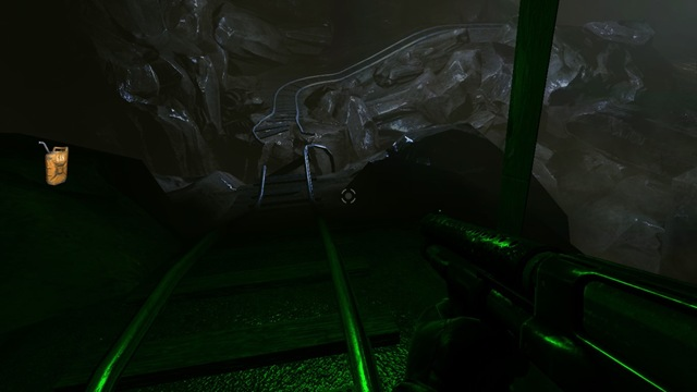 Duke Nukem Forever Demo 07