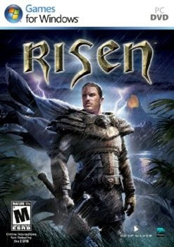 risen_box