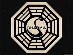 dharma-initiative-001-1280x960