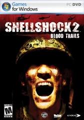 Shellshock 2 - Alguém Comprou?