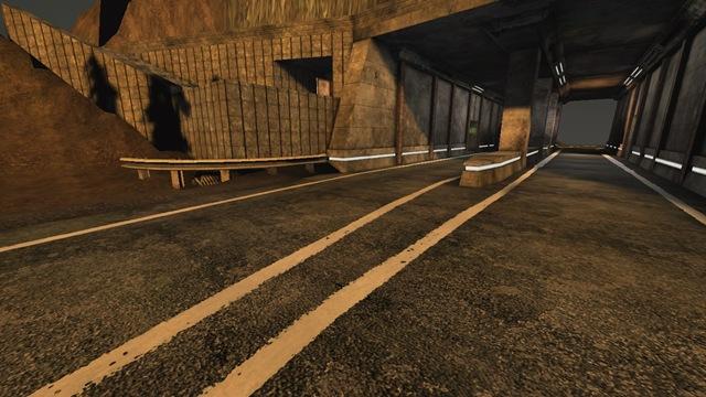 Killing Floor - Operação Roadkill 01