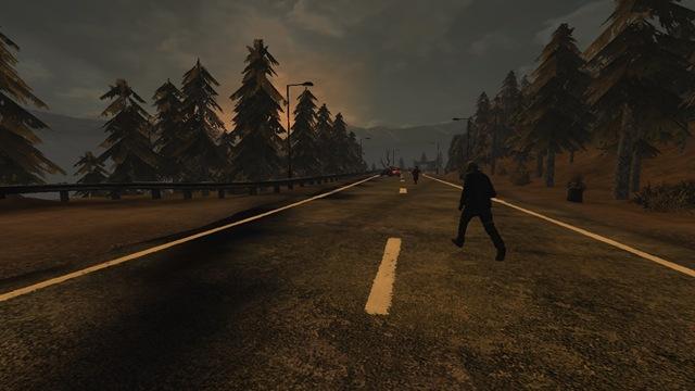 Killing Floor - Operação Roadkill 02