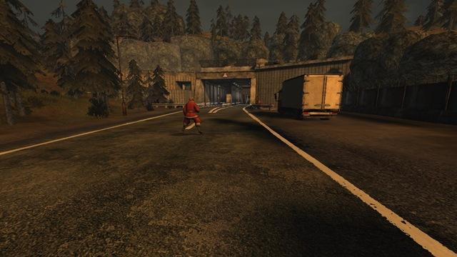 Killing Floor - Operação Roadkill 04