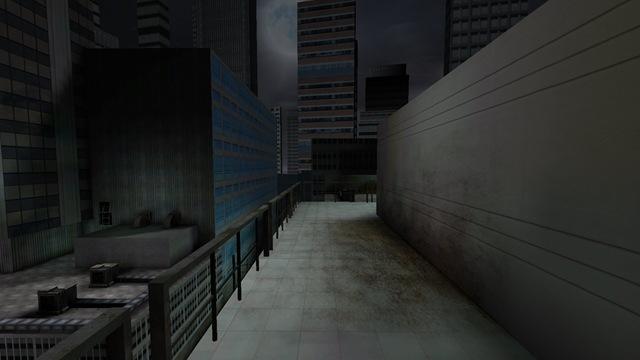 Killing Floor - Operação Terreno Desconhecido 06