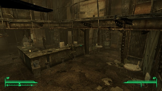 Fallout 3 - My Screenshot 15
