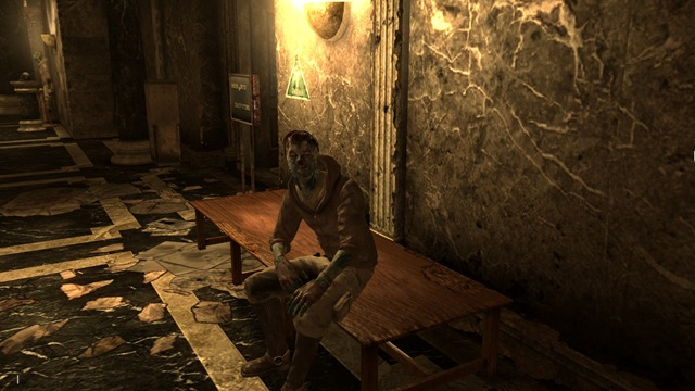 Fallout 3 - My Screenshot 18