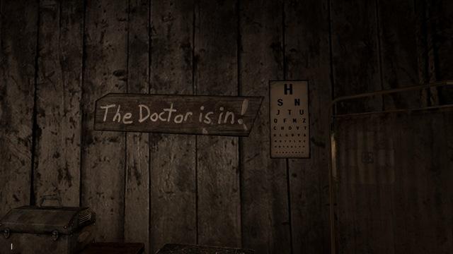 Fallout 3 - My Screenshot 28