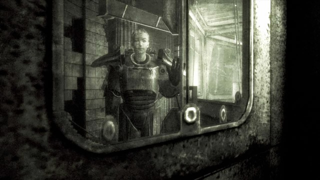 Fallout 3 - My Screenshot 35
