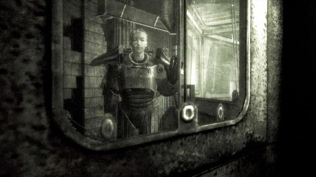 Fallout 3 - My Screenshot 35