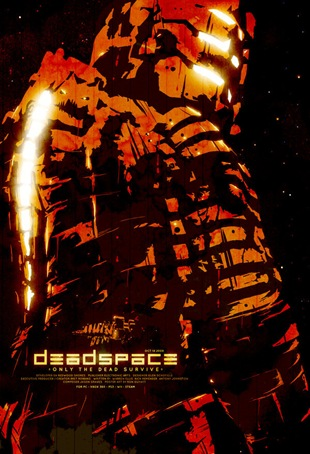 ron-guyatt-dead-space