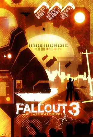ron-guyatt-fallout-3