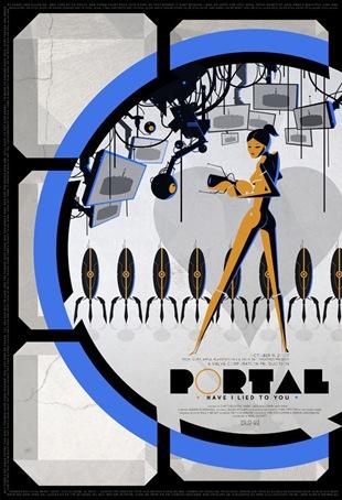 ron-guyatt-portal