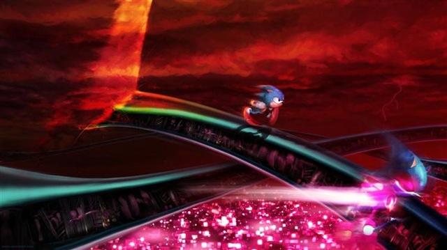 Stardust_Speedway_by_Orioto