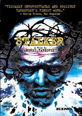 Stalker - Filme