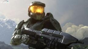 Master Chief - da série Halo